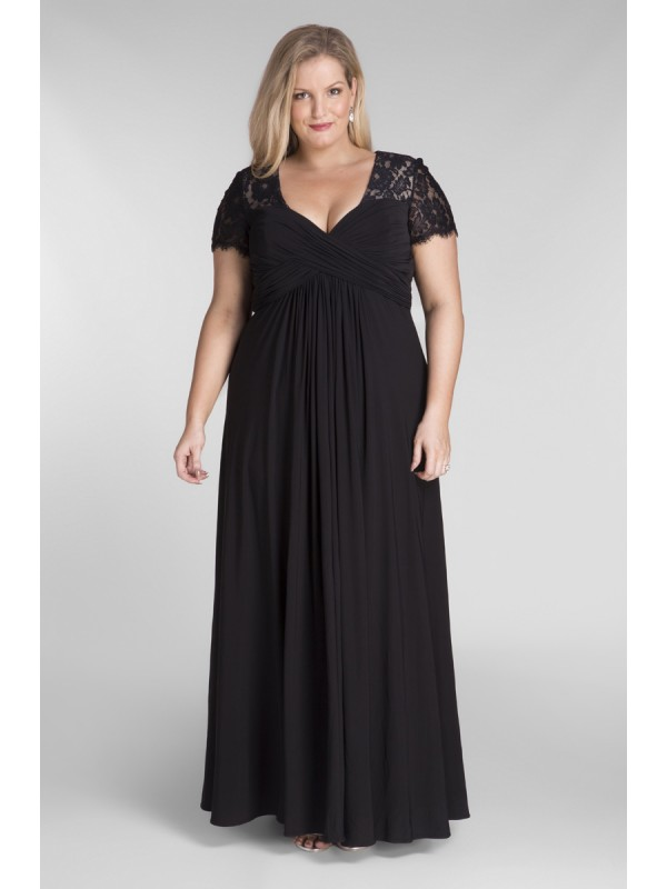 Plus Size Maxi Dresses | Plus Size Maxi Dresses For Sale in Australia
