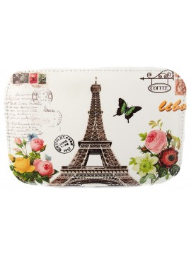 Jewellery Box Paris Medium