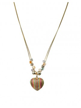 Josune Necklace