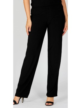 Ladies Pant with Pocket