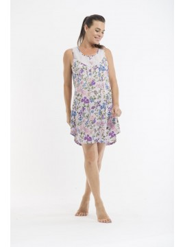 Victoria's Dream Ladies Nightie