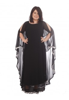 Formal Wear Plus Size Australia - Mother Of The Bride Dresses