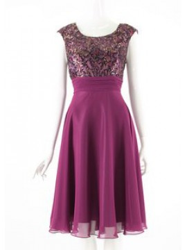 BJC Special Occasion Dress