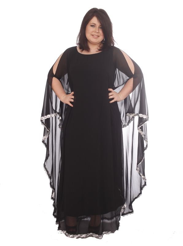 Plus Size Formal Dresses Australia | Form Dresses Online in Australia